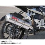 VFR800X YAMAMOTO RACING VFR800X SLIP-ON 仕様:オーバル