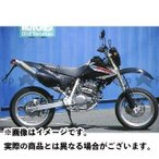 OUTEX XR250モタード マフラー本体 XR250 MOTARD用 マフラー OUTEX.R-TSG(S/O)