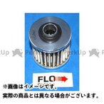 PC Racing PC145X FLOオイルフィルター(エレメント交換タイプ)