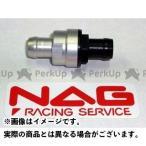 NAG S.E.D. クランクケース内圧コントローラー レース