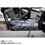 部品屋K&W ドラッグスター250 ペダル DS250用ジョッキーシフトKIT