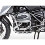 Wunderlich エンジンガード Wunderlich Edition BMW R1200GSLC/R1200R LC/R1200RS LC カ…