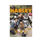 BikeBros.(雑誌) バイクブロス 雑誌 VIRGIN HARLEY