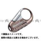 Master Lock 【正規輸入品】 ナンバー可変式ロック ブラウン 1547JADBRN