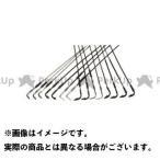 【無料雑誌付き】NTB ジャイロキャノピー 汎用 ブレーキホース・ケーブル類 ブレーキケーブル BCH-039R/F エヌティービー