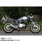 SP忠男 POWER BOX Short CB1100