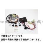 Magical Racing インジェクションコントローラー ZRX1200DAEG