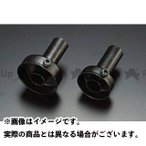 M-TEC中京 MRS インナーバッフル サイズ:φ60M Z-I Z-II