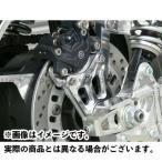 OVER RACING PROJECTS リアキャリパーサポート ブレンボ2P/カニ用 ゼファー1100