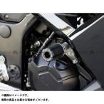 OVER RACING PROJECTS レーシングスライダー Ninja250/Z250