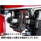 YOSHIMURA JAPAN ヨシムラMIKUNI TMR-MJN32キャブレター CB750フォア