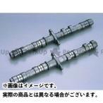 送料無料 ヨシムラ YOSHIMURA カムシャフト ST-2 カムシャフト
