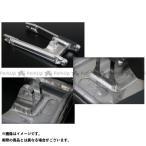G-Craft GC-019用モノショックスイングアーム モンキー(スーパーワイド)用 トリプルスクエア 仕様:16cm モンキー/ゴリラ