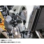 BABYFACE フレームスライダー MT09/FZ09 XSR900