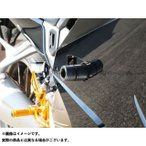 BABYFACE フレームスライダー VFR800F