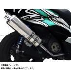 NR MAGIC V-SHOCK Z ※O2センサー対応モデル アドレスV50/G