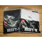 SALE!!送料¥200 Hanesヘインズ ビーフィー BEEFY-T 半袖Tシャツ H5180-1