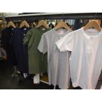 SALE!! ヘルスニットHealthknit ヘンリーネックショートスリーブ半袖Tシャツ 906S