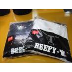 SALE!!送料¥200 Hanesヘインズ ビーフィー ロングスリーブ長袖Tシャツ 1枚組 H5186