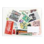東ドイツ切手 150種 150枚(重複なし)詰め合わせ