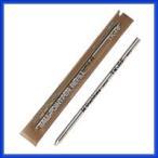 ボールペン替芯5本セット (ネームペン 全般) spsTK-RF