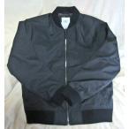 GAP   MA-1ジャケット 黒