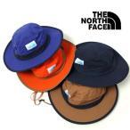 *キッズ/THE NORTH FACE/ザノースフェイス/ホライズンハット/Horizon Hat/品番:NNJ01903