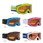 16-17 アルピナ ルビーSH a70504 スキー ゴーグル ジュニア alpina RUBY SH