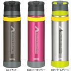 THERMOS サーモス 真空断熱ステンレスボトル 0.9L FFX-900 山専ボトルから進化して新登場 水筒