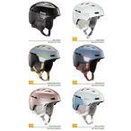 18-19 bern バーン HEIST  ヘイスト ユニセックス DSI構造  メンズ スキー スノーボード ヘルメット  winter ウィンター/