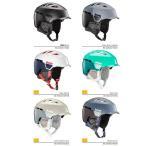 18-19 bern バーン HEIST BRIM  ヘイスト ブリム ユニセックス DSI構造  メンズ スキー スノーボード ヘルメット  winter ウィンター/