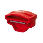 16-17 SWIX 2×2エッジシャープナー TA3001 ベースエッジ0.5°、1°/サイドエッジ87°、88°スウィックス スキー メンテナンス