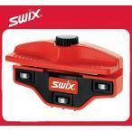 17-18 SWIX  ローラー付きサイドエッジシャープナー TA3008  90°〜85° 調整可能 スウィックス スキー メンテナンス/
