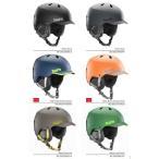 17-18 bern バーン ワッツ HARDHAT WATTS JAPAN FIT  メンズ スキー スノーボード ヘルメット  winter ウィンター 一般男性用/