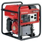 ショッピングホンダ ホンダ 発電機 .EM23-JN. サイクロコンバーター発電機