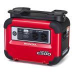 ホンダ 業務用 ポータブル電源 E500_JNW LiB-AID for Work (リベイドフォーワーク) HONDA 蓄電機 正弦波インバーター 業務用 発電機並列可