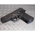 タナカ ガスブローバック SIG P220 陸上自衛街仕様 ヘビーウエイト Ver.2