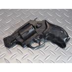タナカ ガスガン S&W M360J サクラ 日本警察仕様 回転式拳銃 ヘビーウエイト