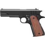 ショッピング東京 東京マルイ エアーハンドガン コルト M1911A1ガバメント ハイグレードモデル 18才以上用ホップアップ