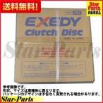 EXEDY エクセディ クラッチディスク ストリート HH3 用 HCD030U 車検部品 ホンダ HONDA