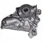 MR2 SW20 エンジン 3S 用 WPT-128 アイシン ウォーターポンプ 車検部品 ウオポン トヨタ TOYOTA