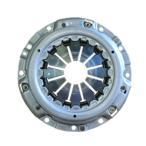 EXEDY エクセディ クラッチカバーシビック FD2 用 HCC540 ホンダ HONDA