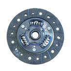EXEDY エクセディ クラッチディスク ミラ L500S L502S 用 DHD029U ダイハツ DAIHATSU
