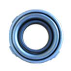 クラッチレリーズベアリング スカイライン HCR32 HR32 用 70172 車検部品 ニッサン 日産 NISSAN