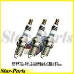 イリジウムプラグ ngk マックスプラグ 販売特集 通販 Star-Parts