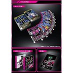 ショッピングSelection COMPLETE SELECTION MODIFICATION RIDER CARD(コンプリート セレクション モディフィケーション ライダーカード)