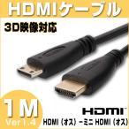 hdmiケーブル 画像