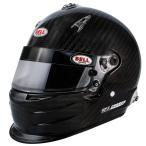 BELLヘルメット GP3 CARBON スネルSA2015+FIA8859公認 四輪競技用