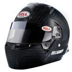 BELLヘルメット RS7 CARBON スネルSA2015+FIA8859公認 四輪競技用