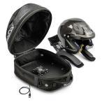 スパルコ ヘルメットバッグ COSMOS(コスモス)乾燥機能付き Spaco